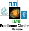 Excellence Cluster Logo